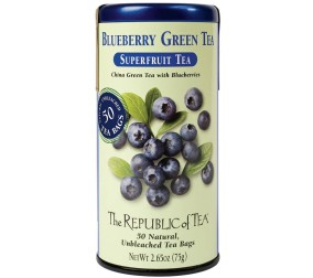 the_republic_of_tea_blueberry_green_tea