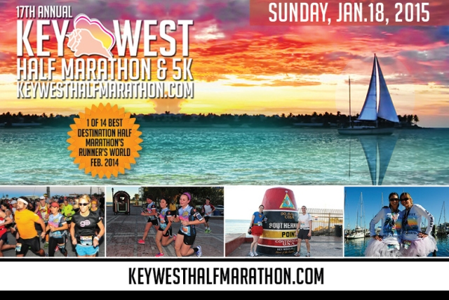 2015-Key-West-Half-Marathon-Ad